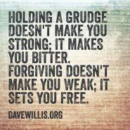 9ab18aa88e858e60360091f17dd28bb4--bible-quotes-forgiveness-forgive-quotes.jpg